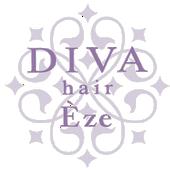 DIVA hair Eze