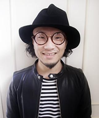 DIVA hair Eze 店長 小田 健太