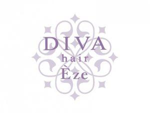 新店舗-DIVAhair Eze-がオープンしました!