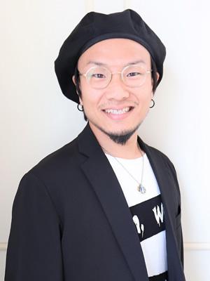 小田 健太